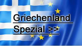 Griechenland-Spezial