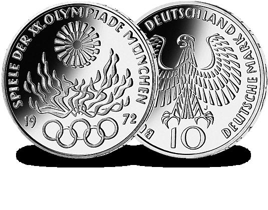 Olympische Spiele Deutsche Beachvolleyballerinnen