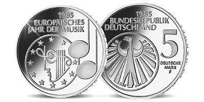 Musik Im Jahr 1985 Vinpearl Baidaiinfo