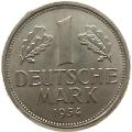 1-D-Mark 1954