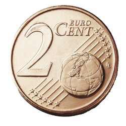 50 cent spiel
