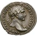 Kaiser Trajanus