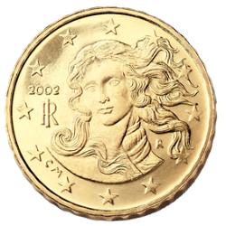 roulettetisch mit 10 cent