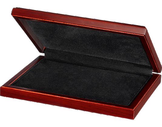 silber und goldpr gung richard von weizs cker mdm. Black Bedroom Furniture Sets. Home Design Ideas