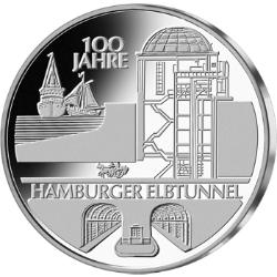 Erfahren Sie tagesaktuell was Ihre Münzen wert sind (Goldmünzen Wert, Silbermünzen Wert, etc.).