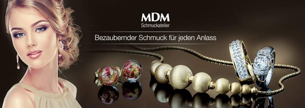 MDM Schmuckatelier