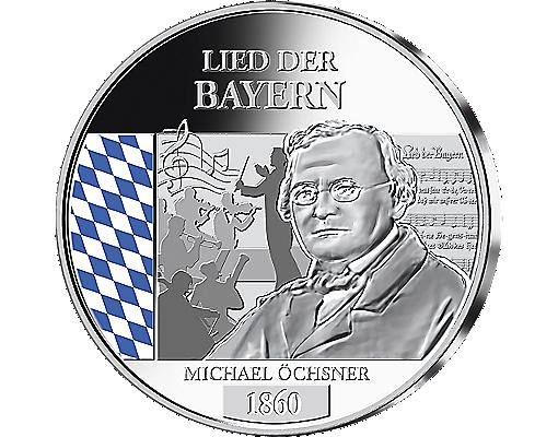 100 Jahre Freistaat Bayern Heurein Vinpearl Baidaiinfo