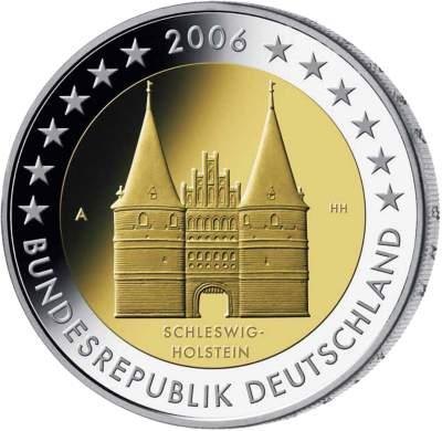 deutsche muenzen und praegungen euro gedenkmuenzen.