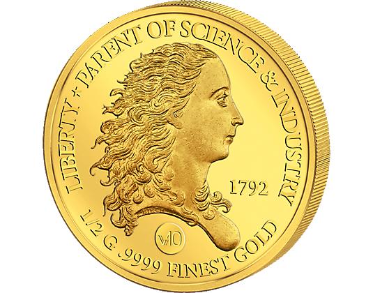 Valuable 10 Die 10 Wertvollsten Goldmünzen Der Welt Imm Münz