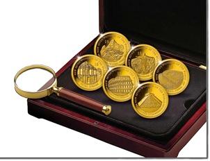 Kamagra Gold sicher und diskret kaufen. Nur bei uns gibt es das Original-Potenzmittel - Kamagra Blister und Tabletten. Diese Blister haben, wie auf dem Bild, ein Hologramm auf der Rückseite%(1).