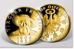 """Tiroler Freiheit"""