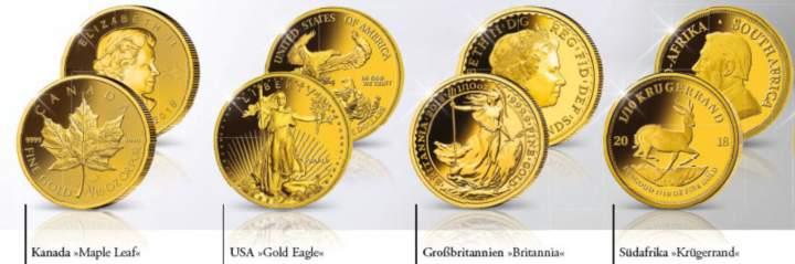 Beispiele_Top-Gold