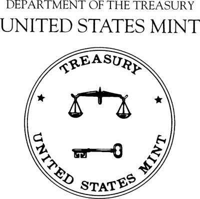 USA – United States Mint