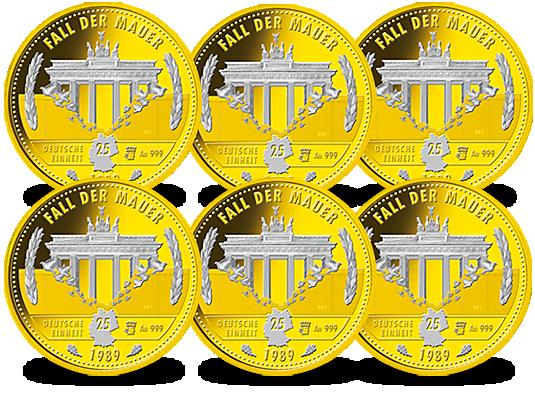 10 Euro Münzen Ausreise Info