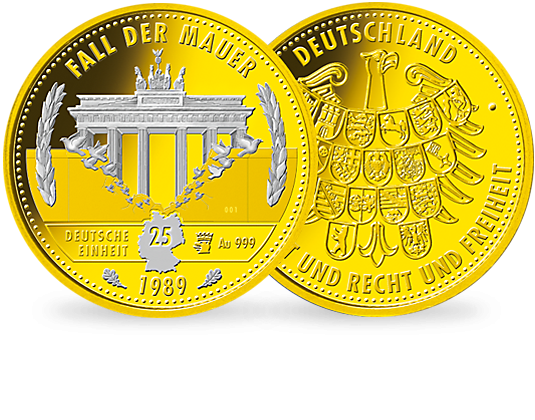 Numismatik - Erwin Dietrich AG - Vertrauen über Generationen: gründete Erwin Dietrich die Firma als Münzenhandlung und Antiquariat - Ankauf und Verkauf von Münzen, Medaillen, Banknoten, Goldvreneli, Altgold, Diamanten, Schmuck.