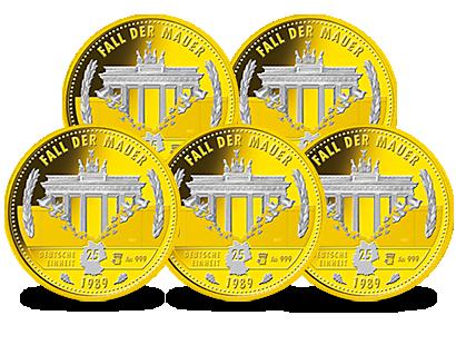 10 Euro Münzen 2015 Bestellen Ausreise Info