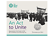 The 100th Anniversary of the Representation of the People Act 2018 Brilliant Uncirculated 50p Coin