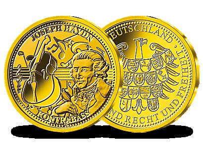 Neuheiten Bestseller Mai 2018 Neuheiten Mdm Deutsche Münze