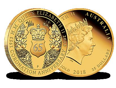 Australien Münzen online kaufen | MDM Deutsche Münze