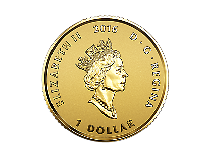 Pure Gold 4-Coin Fractional Set – A Historic Reign