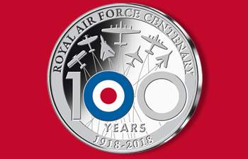 RAF100